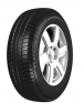 Bridgestone ECOPIA EP001S - NEW